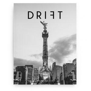 Drift Magazine