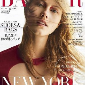 Bazaar Japan